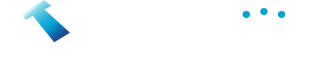 TeraPixel Technologies Inc.